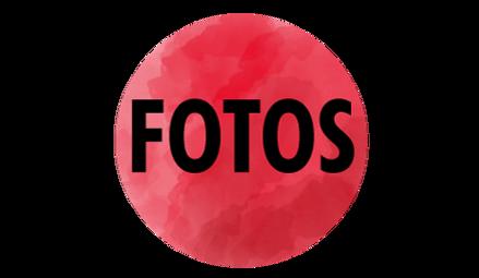 Fotos-2020.png