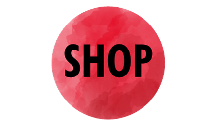 Shop-2020.png