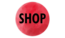 DancePoint-Shop.png