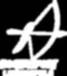 BSL_Logo_gesamt_weiss.png
