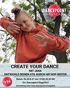 create-your-dance-mit-jana