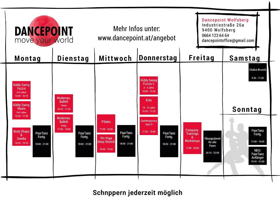 Stundenplan-Wolfsberg2021.jpg
