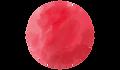 Dancepoint roter Kreis