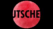 DancePoint-Gutschein.png