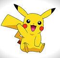 pikachu_hi_pokemon.jpg