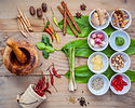 bigstock-Various-Of-Thai-Food-Cooking-I-