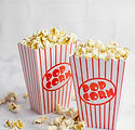 movie-theatre-popcorn.jpg