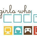 girls-who-code.jpg