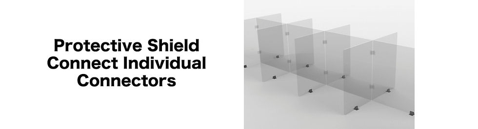 individual connectors.jpg