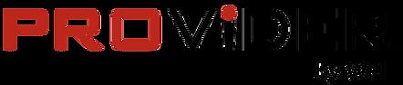 Provider-Logo_By-WPI.png
