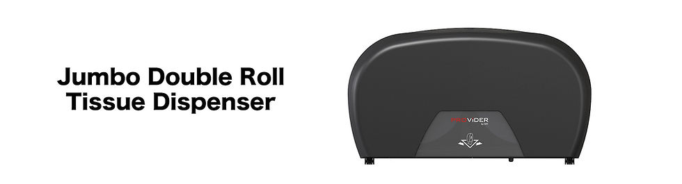double roll website.jpg