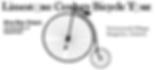LCBT  logo clasic.png