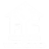 FYS_Logo Final_White-01.png