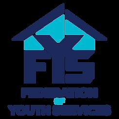 FYS_Logo Final-01.png