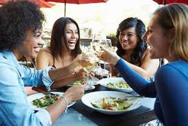 women eating.jpg