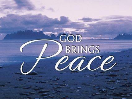 god brings peace.jpg