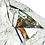 Thumbnail: Inverted RealTree Denim