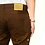 Thumbnail: Star Pants - Brown