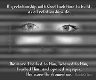 eyes relationship.jpg