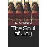 soul of joy.jpg