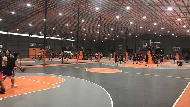 Guangzhou Gym.png