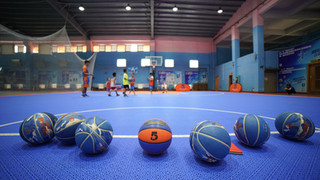chengdu Gym.jpg