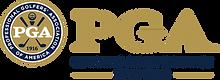 HKGTA PGA logo.png