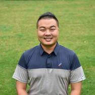 Luke Wang