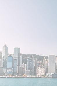 Hong%2520Kong_edited_edited.jpg