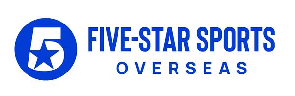 FiveStar Overseas logo.png