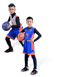 Basketball kids no background.png