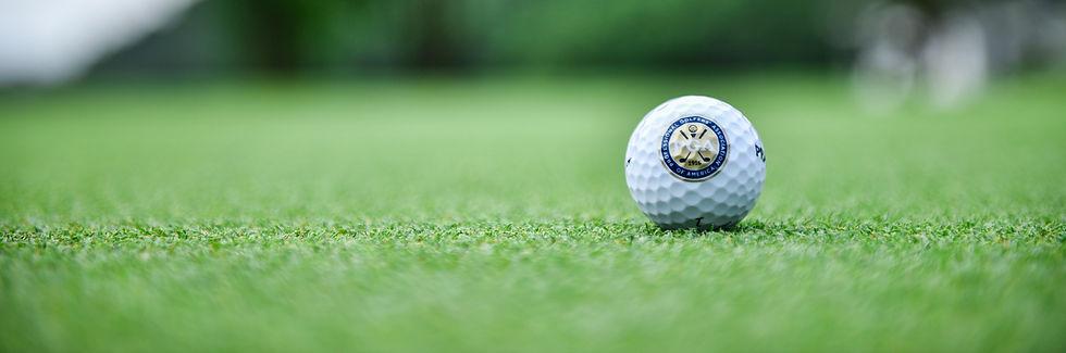 PGA Youth Development