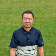 David Zeng