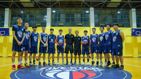FIVE-STAR FULL-TIME ACADEMY SHENZHEN CONCORD COLLEGE OF SINO-CANADA