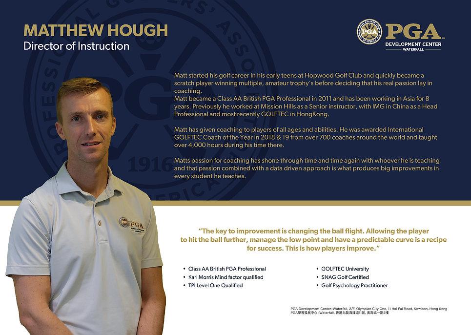 a2021-05-PGA-CoachProfiles-Matt-EN-1.jpg