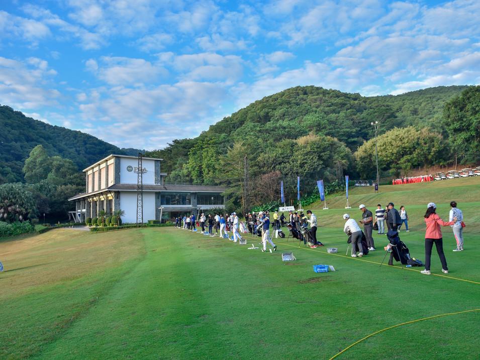 PGA of America Junior Tour