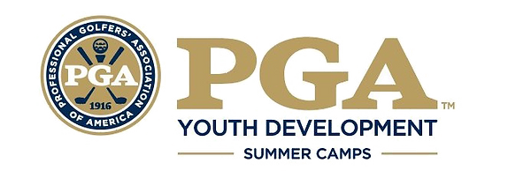 PGA_Summer_Camps_Logo_White.png