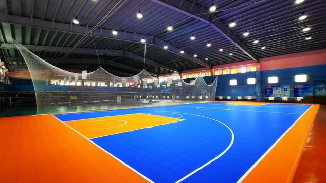 Foshan Gym.png