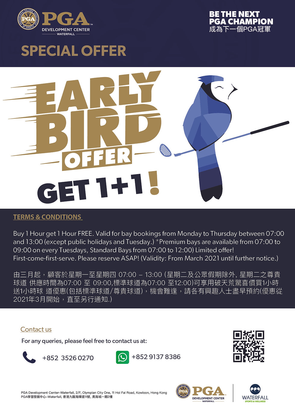 Early Bird Special V2.jpg