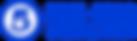 Blue full logo.png