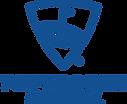 tg-toptracer-range-logo-vertical-blue.pn