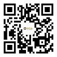PGA WeChat.png