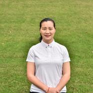 Anna Xu