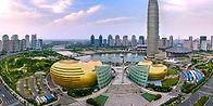 zhengzhou.jpeg