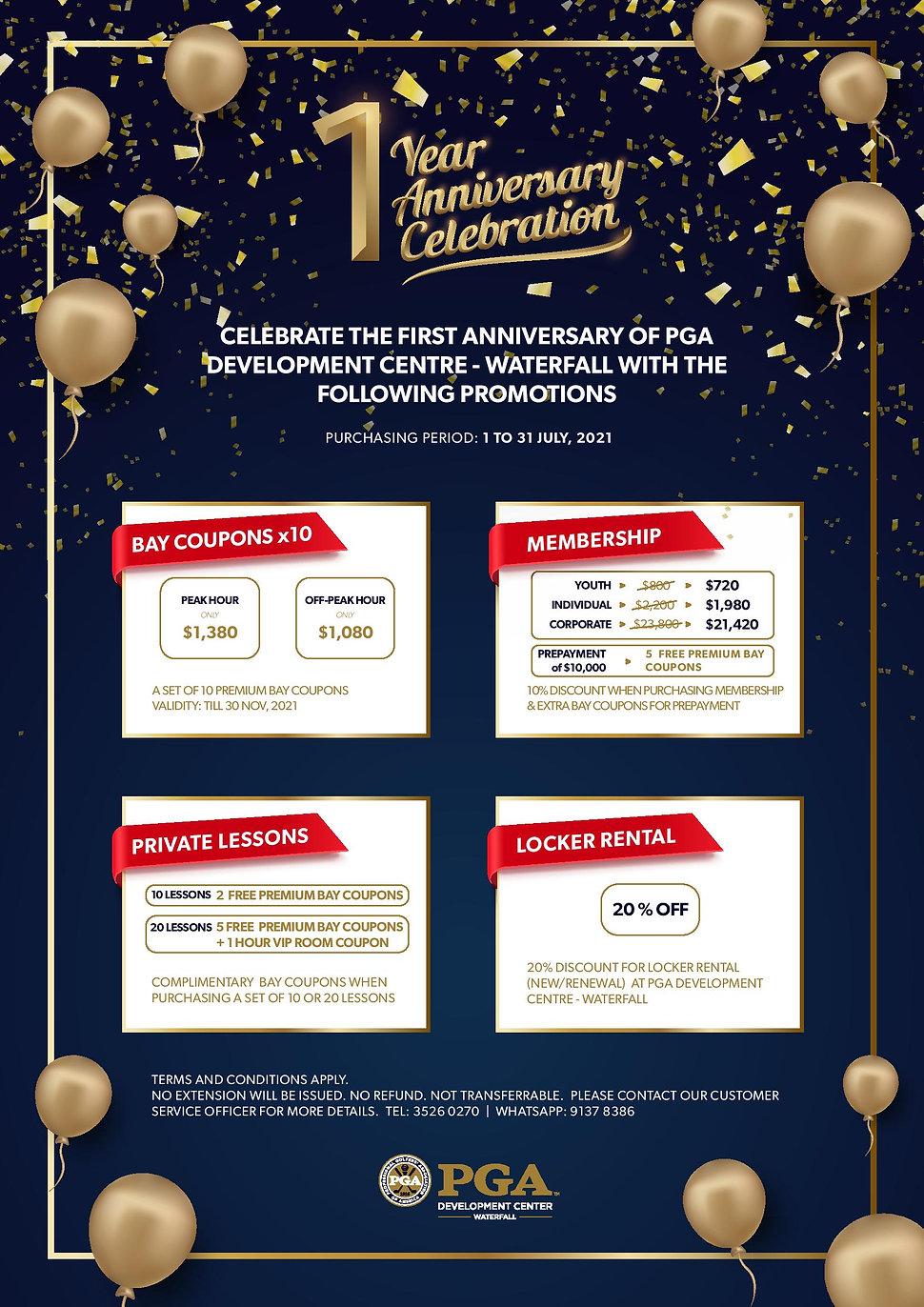 PGA Development Center - Waterfall 1st Anniversary Promotion-page-001.jpg