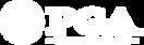 PGA_logo_WHITE.png