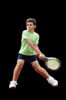 purepng.com-tennis-playertennistennis-ba