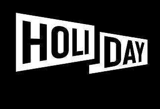 HolidayprogramsLOGO.png