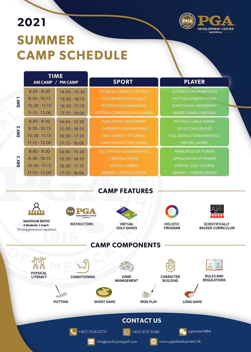 2021-04-SummerGolfCamp-Flyer-02.png