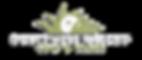 SWG_Golf-Grass_Logo_Final_Berkshire.png